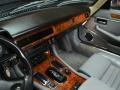 Jaguar-XJS-Blu-ClassicheAuto-9