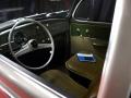 Maggiolino 1.2 cc argento - ClassicheAuto 12