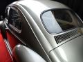 Maggiolino 1.2 cc argento - ClassicheAuto 13