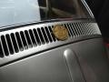 Maggiolino 1.2 cc argento - ClassicheAuto 17