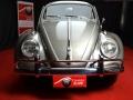 Maggiolino 1.2 cc argento - ClassicheAuto 2