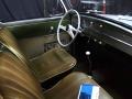 Maggiolino 1.2 cc argento - ClassicheAuto 20