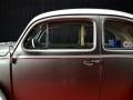 Maggiolino 1.2 cc argento - ClassicheAuto 3