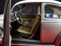 Maggiolino 1.2 cc argento - ClassicheAuto 4