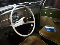 Maggiolino 1.2 cc argento - ClassicheAuto 5