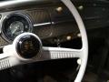Maggiolino 1.2 cc argento - ClassicheAuto 7