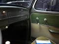 Maggiolino 1.2 cc argento - ClassicheAuto 8