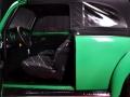 Maggiolone Cabrio 1.2 cc verde - ClassicheAuto 16