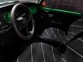 Maggiolone Cabrio 1.2 cc verde - ClassicheAuto 6