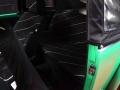 Maggiolone Cabrio 1.2 cc verde - ClassicheAuto 8