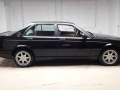 Maserati 430 4v ASI Classiche Auto (11)