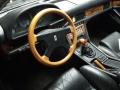 Maserati 430 4v ASI Classiche Auto (12)