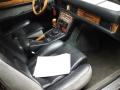 Maserati 430 4v ASI Classiche Auto (13)