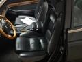 Maserati 430 4v ASI Classiche Auto (3)
