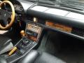 Maserati 430 4v ASI Classiche Auto (4)