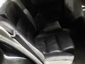 Maserati 430 4v ASI Classiche Auto (5)