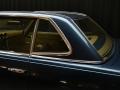 Mercedes 350 SL blu - ClassicheAuto 14