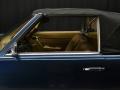 Mercedes 350 SL blu - ClassicheAuto 2