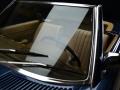 Mercedes 350 SL blu - ClassicheAuto 9