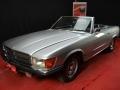 Mercedes-350-SL-Grigio-ClassicheAuto-1