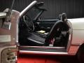 Mercedes-350-SL-Grigio-ClassicheAuto-10