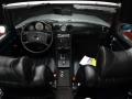 Mercedes-350-SL-Grigio-ClassicheAuto-11