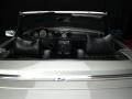 Mercedes-350-SL-Grigio-ClassicheAuto-12