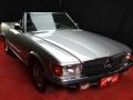 Mercedes-350-SL-Grigio-ClassicheAuto-15