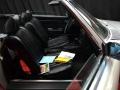 Mercedes-350-SL-Grigio-ClassicheAuto-17