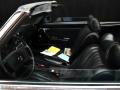 Mercedes-350-SL-Grigio-ClassicheAuto-2