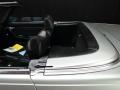Mercedes-350-SL-Grigio-ClassicheAuto-3
