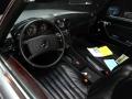 Mercedes-350-SL-Grigio-ClassicheAuto-4