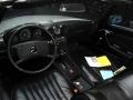 Mercedes-350-SL-Grigio-ClassicheAuto-5