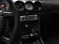 Mercedes-350-SL-Grigio-ClassicheAuto-6.0