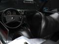 Mercedes-350-SL-Grigio-ClassicheAuto-6