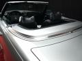 Mercedes-350-SL-Grigio-ClassicheAuto-7.0