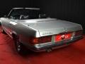 Mercedes-350-SL-Grigio-ClassicheAuto-8.0