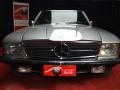 Mercedes-350-SL-Grigio-ClassicheAuto-8