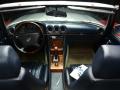 Mercedes 380 SL Grigia Europa - ClassicheAuto 14