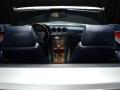Mercedes 380 SL Grigia Europa - ClassicheAuto 15