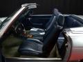 Mercedes 380 SL Grigia Europa - ClassicheAuto 4