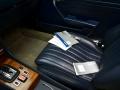 Mercedes 380 SL Grigia Europa - ClassicheAuto 7
