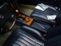 Mercedes 380 SL Grigia Europa - ClassicheAuto 8