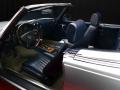 Mercedes 380 SL Grigia Europa - ClassicheAuto 9
