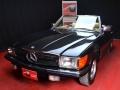 Mercedes-450-SL-Grigio-Europa-ClassicheAuto-1