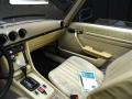 Mercedes-450-SL-Grigio-Europa-ClassicheAuto-10