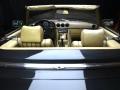 Mercedes-450-SL-Grigio-Europa-ClassicheAuto-12