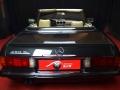 Mercedes-450-SL-Grigio-Europa-ClassicheAuto-13