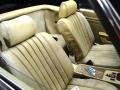 Mercedes-450-SL-Grigio-Europa-ClassicheAuto-15