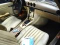 Mercedes-450-SL-Grigio-Europa-ClassicheAuto-16